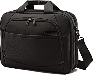 samsonite pro dlx 4 laptop