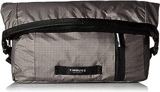 Timbuk2 Mission Sling