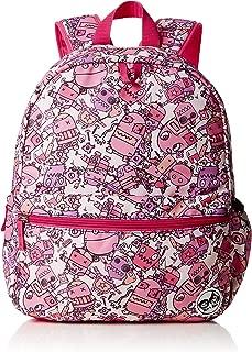 Babymel Kids' Junior Children's Backpack