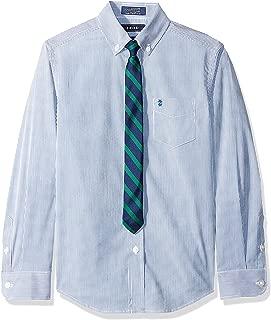 moroccan shirt dress