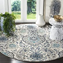 5 foot by 5 foot area rugs