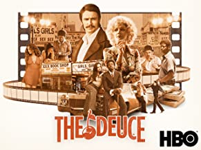 Best the deuce movie Reviews
