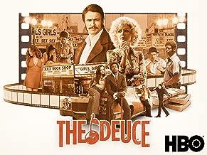 The Deuce: Season 1