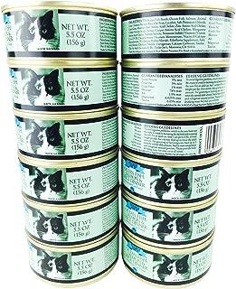 Best trader joes cat food Reviews