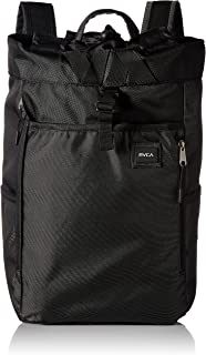 Best rvca tote pack backpack Reviews