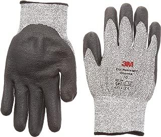 Best 3m comfort grip cut resistant gloves Reviews
