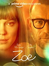 Best story of zoe Reviews
