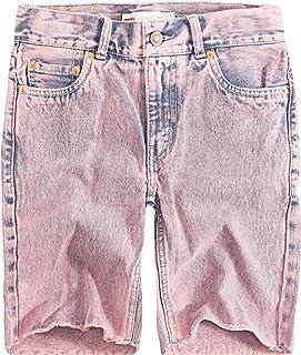 20ba09912acc Amazon.com: Pinks - Shorts / Clothing: Clothing, Shoes & Jewelry