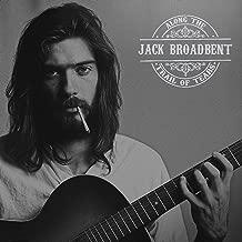 Best jack broadbent cd Reviews