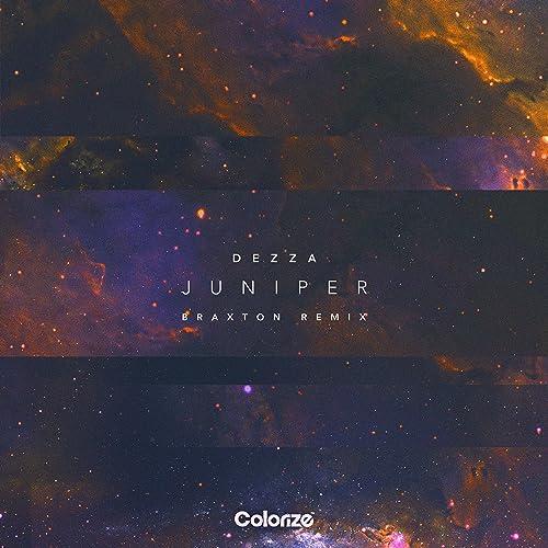 Juniper (Braxton Remix)