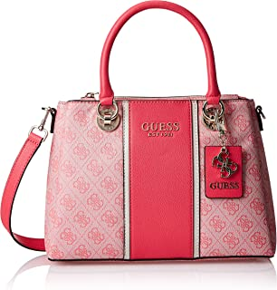 GUESS Womens Handbag, Cherry - SG773706