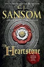 Heartstone: A Matthew Shardlake Tudor Mystery (Matthew Shardlake Mysteries Book 5)
