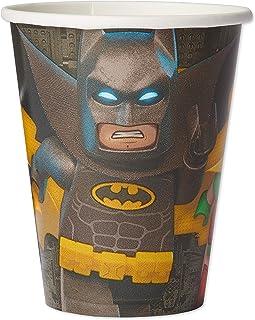 American Greetings Lego Batman 32-Count 6020817