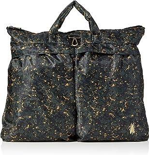 FLY London Damen Aces705fly Handtasche, Einheitsgröße