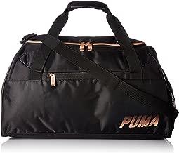 PUMA Evercat Align Women's Duffel