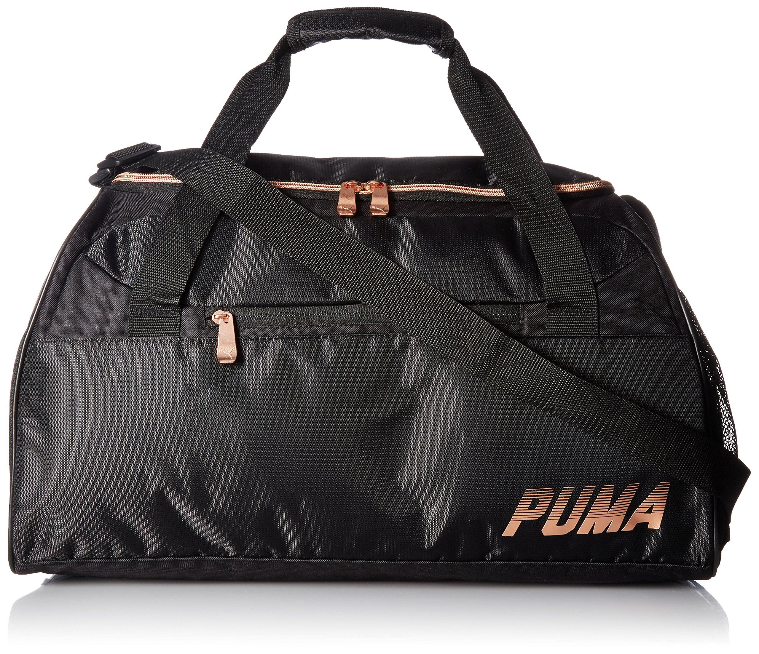 PUMA Puma Evercat  - レディーストラベルバッグのアラインメント