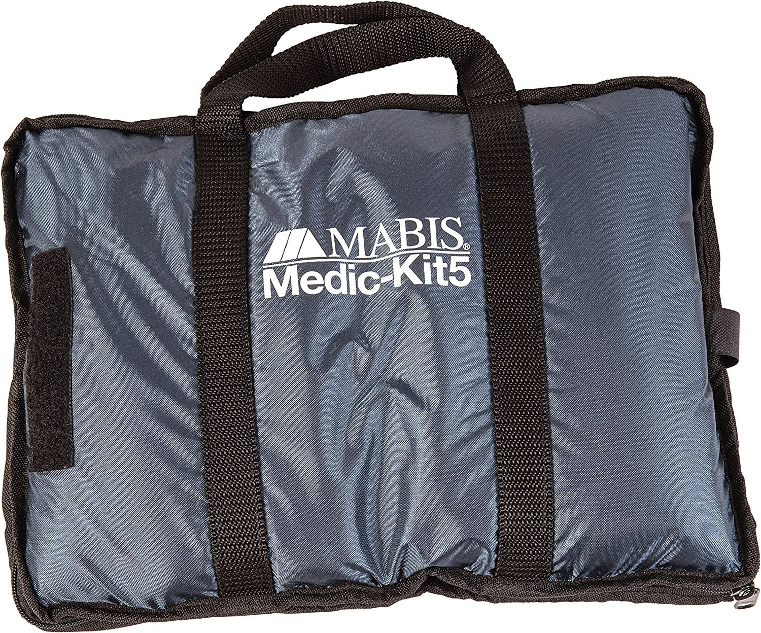 Great interest Surprise price MABIS Medic-Kit5 EMT and Paramedic First Kit 5 Calibrat Aid with