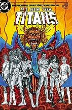 Best teen titans 1984 Reviews