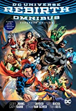 Best dc gaming shop Reviews