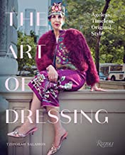 Best the art of dressing Reviews