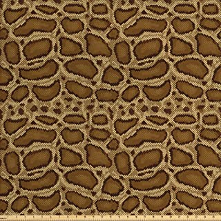 animal hides for upholstery