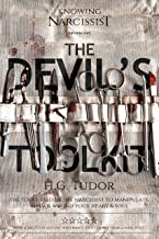 The Devil's Toolkit