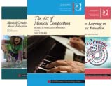 SEMPRE Studies in The Psychology of Music (38 Book Series)