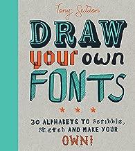 handwriting fonts alphabet