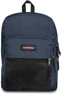 Eastpak Casual Daypack, Double Denim