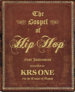instruments hip hop