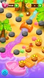 Zoom IMG-2 jelly rush match 3 game