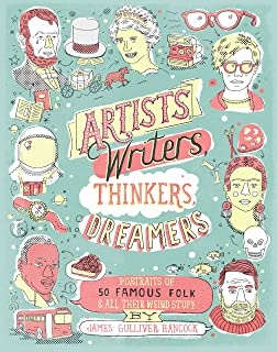 Best dreamers and thinkers Reviews