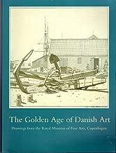 Best danish art museum copenhagen Reviews
