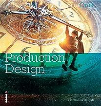 Best filmcraft: production design Reviews