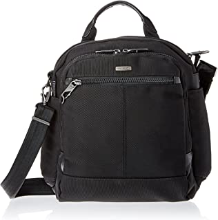 Best concealed weapon messenger bag Reviews