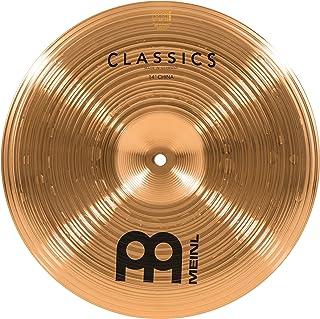 Meinl Cymbals C14CH - Platillo Splash (14.0