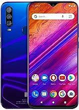 "BLU G9 Pro -6.3"" Full HD Smartphone with Triple Main..."