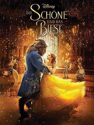 Romantische historische filme