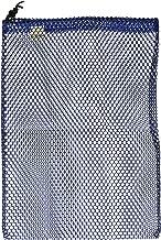 equinox mesh bag
