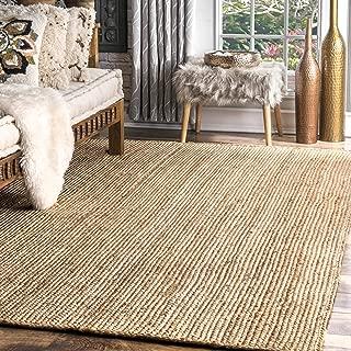 Best half round outdoor rug Reviews