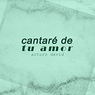 Best cantare de tu amor Reviews