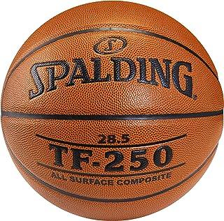 "Spalding TF-250  28.5"" Basketball"