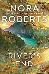 River's End Kindle Edition