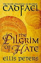 pilgrim specials