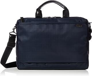[サムソナイト] ビジネスバッグ ブリーフケースMデボネア4 104183 国内正規品