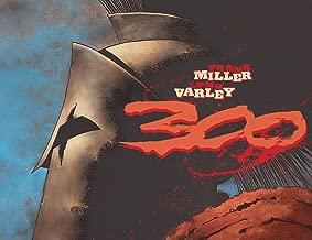 Best graphic novels 300 Reviews