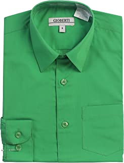 Best black and green polo shirt Reviews