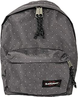 Eastpak Orbit XS Backpack (Minidot)