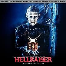 HellRaiser Soundtrack