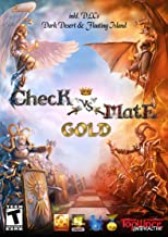 Check vs Mate [Gold Edition]
